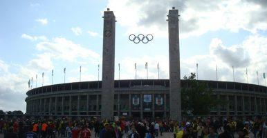 Pokalfinale 2012