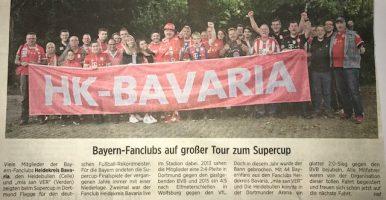 Walsroder Zeitung 01.09.2016