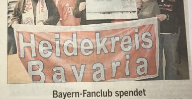 Walsroder Zeitung 20.02.2014