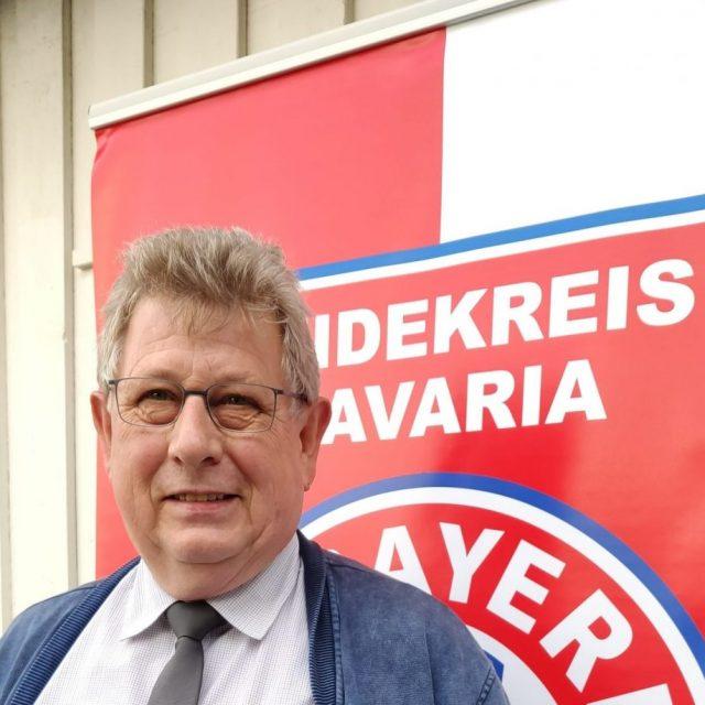 Jörg Simon